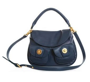 Marc Jacobs Natasha
