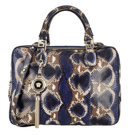 Versace tote